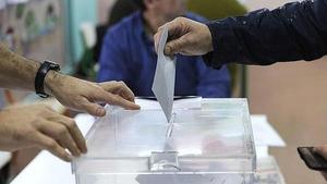 FCS quiere presentarse a las elecciones europeas del 2019