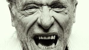 Frases de Charles Bukowski directas y sucias, como el estilo del çautor.