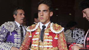 Gonzalo Caballero permanece estable en la UCI