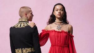 H&M y el diseñador italiano lanzarán la colección más esperada