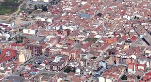 Imatge d'Almacelles