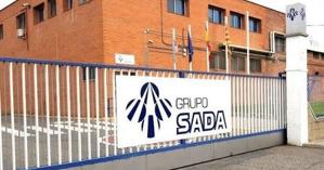 Imatge de l'escorxador de Lleida