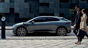 Jaguar oferirà els millors descomptes a ExproReus 2019