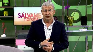 Jorge Javier rompe definitivamente su amistad con Saúl Ortiz