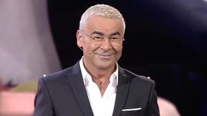 Jorge Javier Vázquez lanzó un zasca a Sofía Suescun
