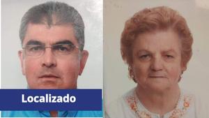 Juan Anotnio y Mercedes