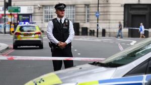 La jove va ser assassinada per la seva exparella a Londres