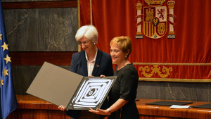 La jutgessa María Tardón ha ordenat investigar Gonzalo Boye, l'advocat de Carles Puigdemont