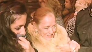 La madre de Isabel Pantoja está en estado «preocupante»