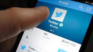 La menor volia aconseguir més seguidors a Twitter