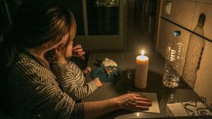 La pobresa energètica és una de les grans preocupacions de la gent desfavorida