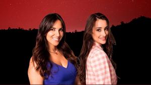La quinta expulsada de 'Gran Hermano VIP' se decidirá entre Irene Junquera y Adara Molinero