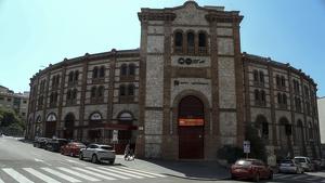 La TAP era l'espai de Tarragona que més concerts acollia, però una sentència judicial ha obligat a suspendre les actuacions durant l'estiu.
