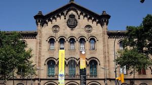 La UB encapçala les universitats espanyoles als QS World University Rankings 2020