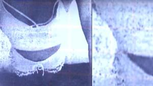 La última fotografía del móvil de Diana confirma como iba vestida el día que desaparició