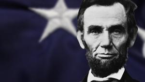 Las frases célebres de Abraham Lincoln sobre la condición del hombre y la esclavitud