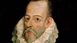 Las frases de Cervantes que han pasado a la posteridad.
