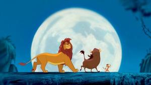 Las frases de películas Disney (y de Walt Disney) más memorables