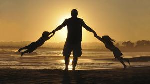 Las frases más bonitas para dedicar en el día del padre.