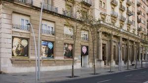 L'exposició es podrà veure al Museu de Reus a la plaça de la Llibertat.