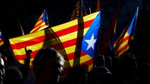 L'independentisme creix més d'un punt i se situa en el 48,4%