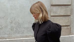 'No- Bob' será el nuevo corte de pelo que marcará tendencia este otoño