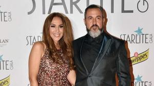Óscar Tarruella habla de su ruptura con Mónica Naranjo