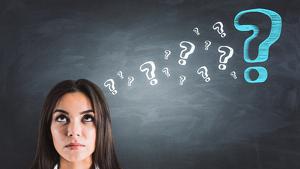 Preguntas random sin contexto para empezar a conversar.