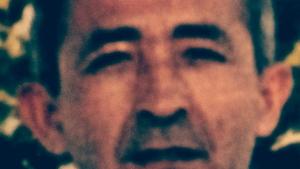 Ramiro González Ferre