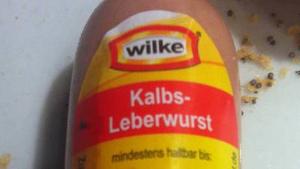 Todos los productos de Wilke han sido retirados