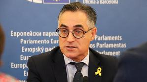 Tremosa i Àngels Chacón han fixat les condicions econòmiques per a negociar amb Madrid