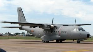 Un avió de l'exèrcit traslladarà el policia ferit a Barcelona fins a Galicia