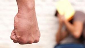 Un discapacitado mental abusó sexualmente de otro en Cáceres