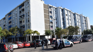 Van detenir vuit persones a Valls, Tarragona i Reus