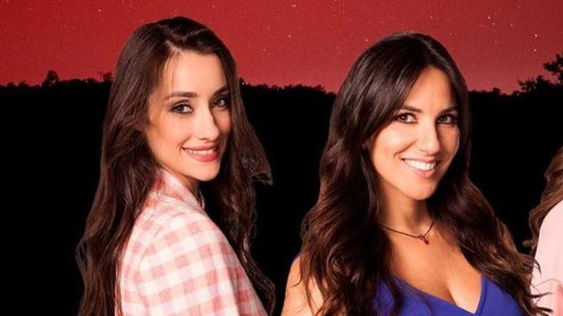 Adara o Irene Junquera abandonará 'GH VIP 7' mañana