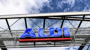 ALDI va emetre divendres un comunicat on anunciava que retirava «preventivament» el producte per a estudiar quins serien els lots afectats