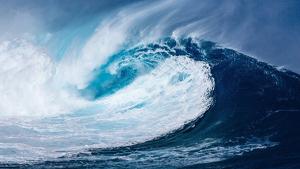 Alerta de tsunami en Indonesia por un fuerte terremoto