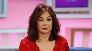 Ana Rosa Quintana discuteix en directe amb Antonio Maestre