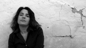 Anari actuarà a Reus en el marc del Festival Accents