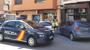 Augmenten els detinguts en l'operació de lloguer fraudulent a Cambrils