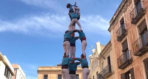 Castellers de Terrassa