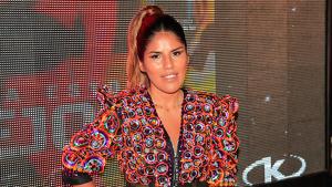 Chabelita no es parla amb el seu germà Kiko Rivera