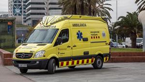 Cinc homicidis han tingut lloc en menys d'un mes a Barcelona, una xifra que suposa un punt crític en la seguretat de la ciutat