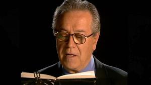 Corsellas va néixer a Figueres (Alt Empordà) l'any 1933