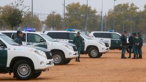 Detenida la 'asesina de Badoo'