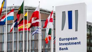 El Banco Europeo de Inversiones dejará de financiar los combustibles fósiles en 2022