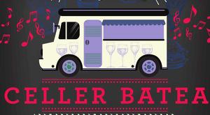 El Celler Batea presenta els seus nous vins i convida a dues persones a passar un cap de setmana a la Terra Alta
