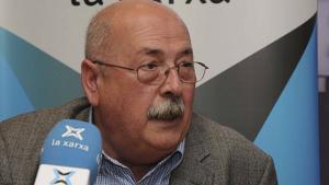 El passat mes de maig Gironès posava fi a vint anys dedicats a la política
