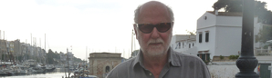 El viticultor francés viu ara a Ciutadella una part de l'any
