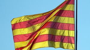 Els catalans són els més antipàtics d'Espanya